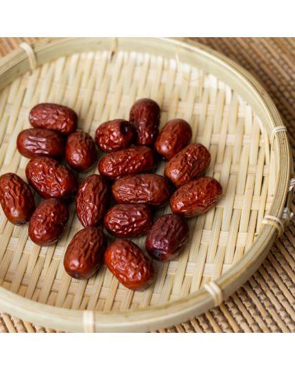 HAI-O Dried Red Dates (600g)