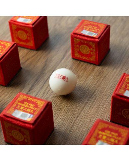 TZE BAO San Pien - small pills (10's)