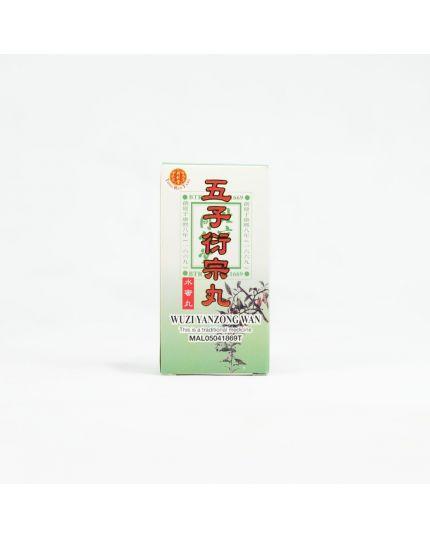 TONG REN TANG Wu Zi Yan Zong Wan (600's)
