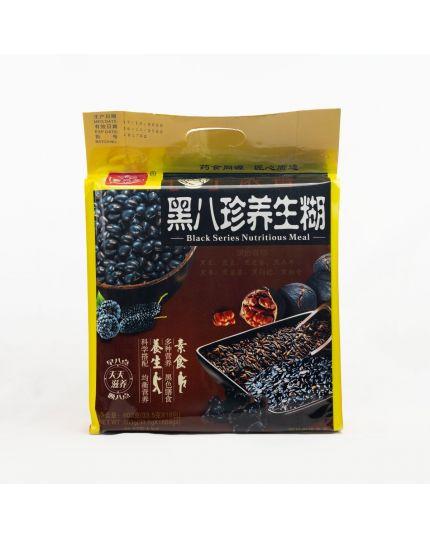 XUE BO LONG Black Series Nutritious Meal (33.5g x 18's)