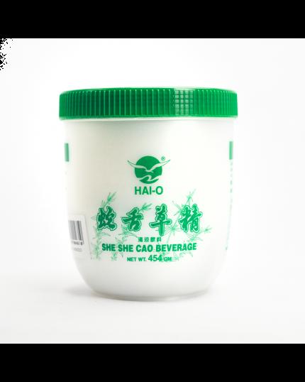 HAI-O She She Cao Beverage