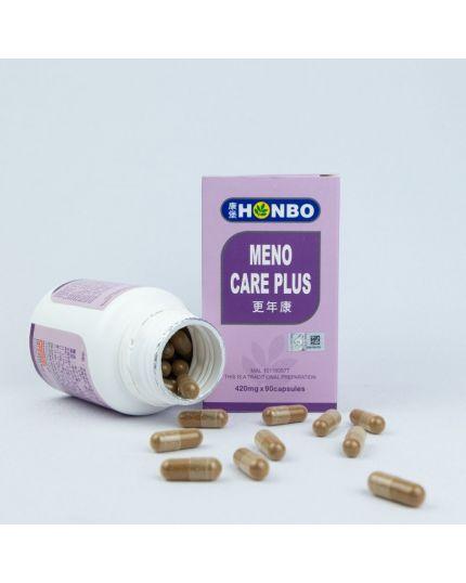 HONBO Meno Care Plus ( 90's)
