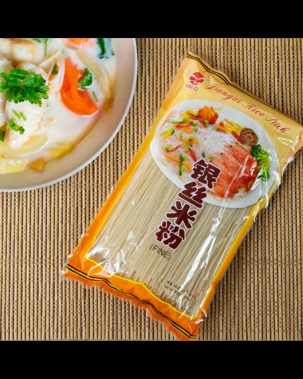 HAI-O Instant Rice Stick (Fine) (300g)
