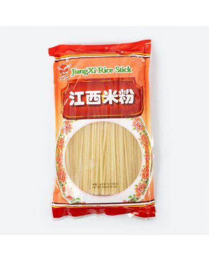HAI-O Jiangxi Rice Vermicelli (400g)