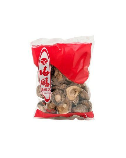HAI-O Dried Mushroom (150g)