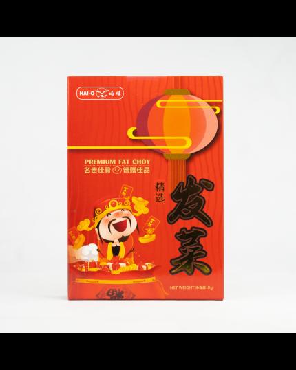 HAI-O Premium Fat Choy (8g)