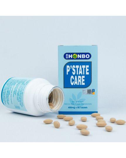 HONBO Bio BPC (60's)