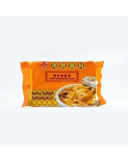 HAI-O Vision Enhancement Soup (100g)