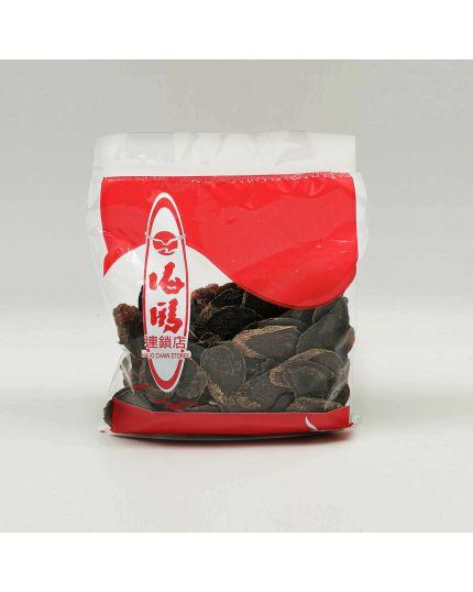 HAI-O Korean Ginseng Slice (19g)