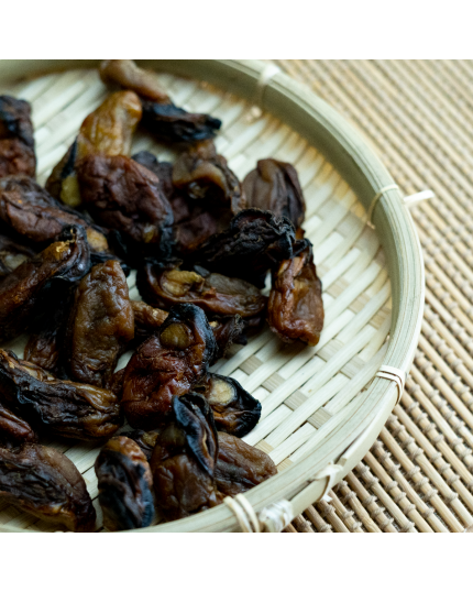 HAI-O Dried Oyster (L) (100g)