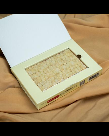 HAI-O Premium Slice American Ginseng (35g)