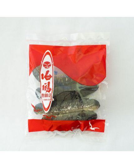 HAI-O Sea Cucumber (S)