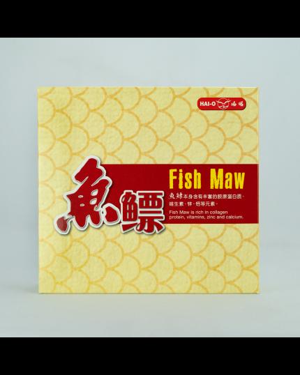 HAI-O Fish Maw (73g)