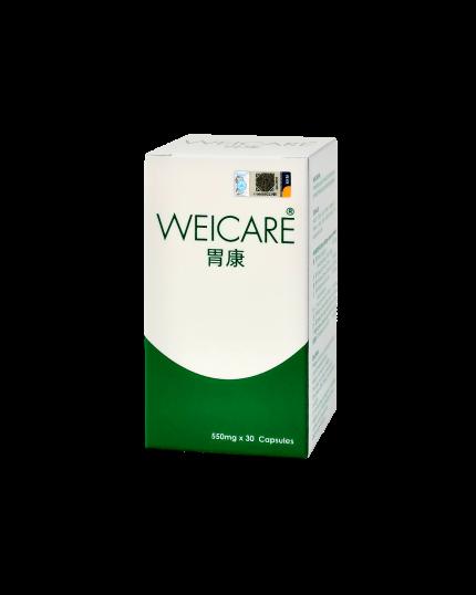 PREMIER HERBS Weicare (30's)
