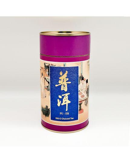 HAI-O Pu-er Tea (200g)