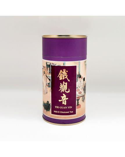 HAI-O Tie Guan Yin Tea (200g)