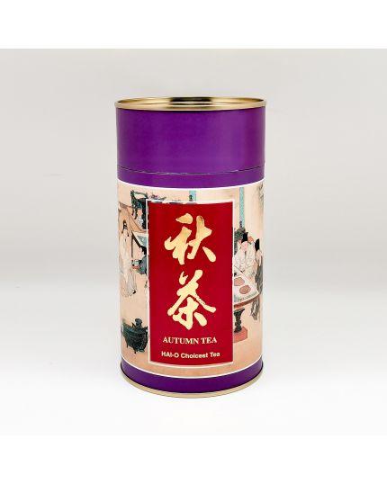 HAI-O Autumn Tea (200g)