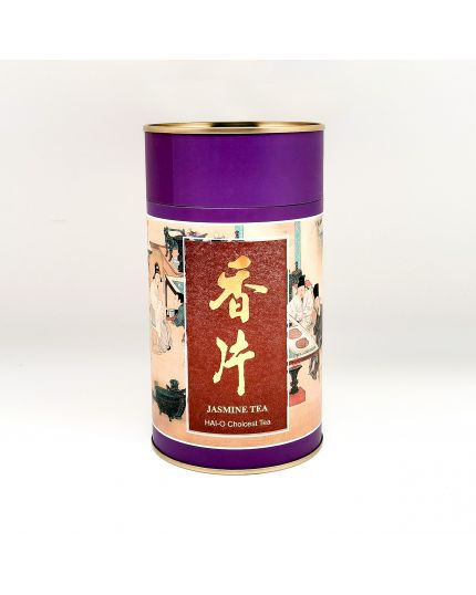 HAI-O Jasmine Tea (200g)