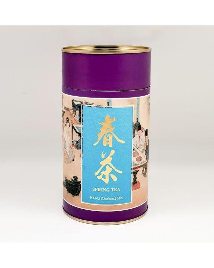 HAI-O Spring Tea (200g)