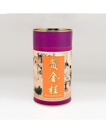 HAI-O Huang Jing Gui Tea (200g)