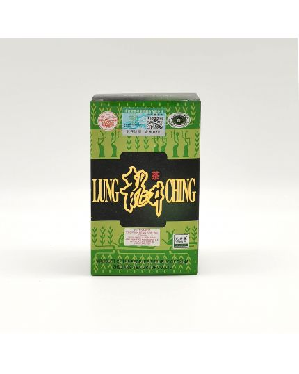 Lung Ching G551