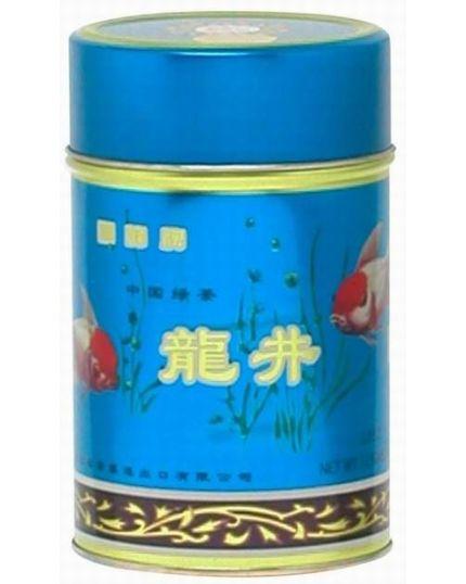 SHI FENG Lung Ching G052