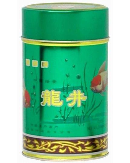 SHI FENG Lung Ching Green Tea G351 (200g)