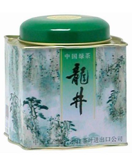 SHI FENG Lung Ching G252  (200g)