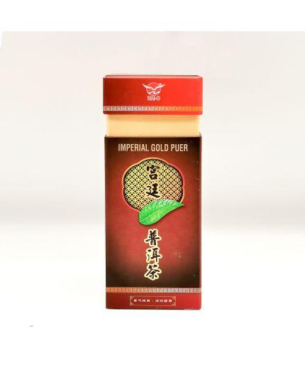 HAI-O Imperial Gold Puer (150g)
