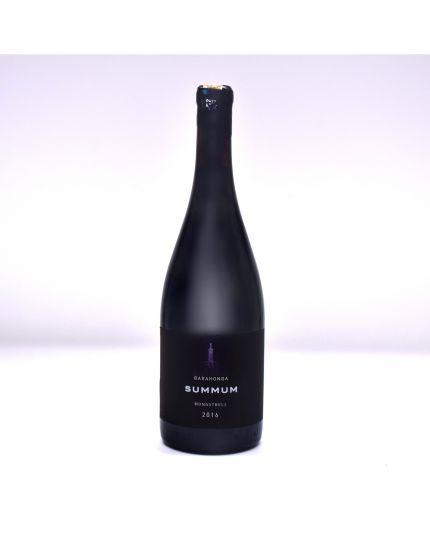 BARAHONDA Summum (750ml)