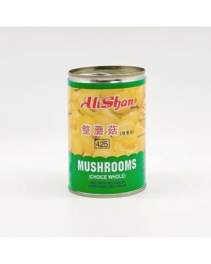 ALISHAN Mushrooms (425g)