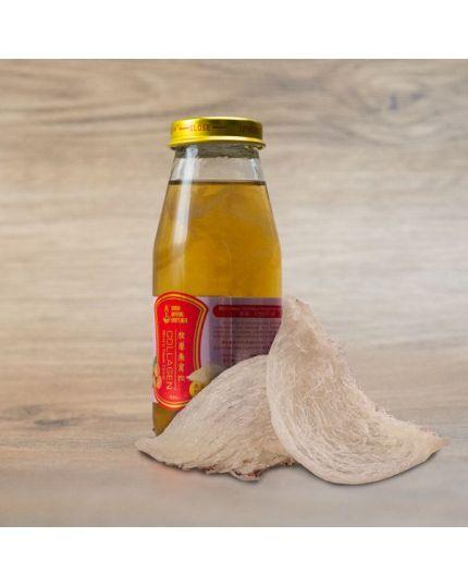 GRAND IMPERIAL Collagen Bird's Nest Drink (180ml)