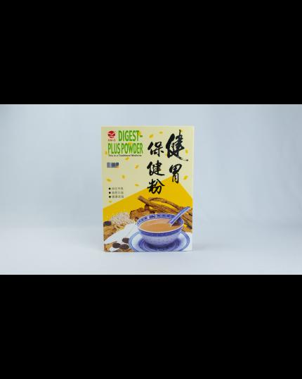 HAI-O Digest-Plus Powder (300g)