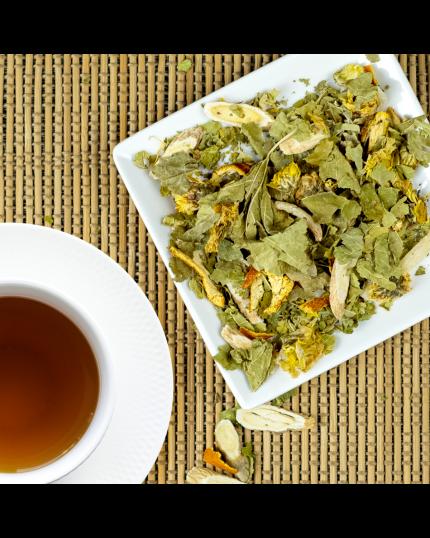 HAI-O General Herbs (4 x 16g)