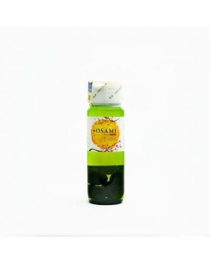 OSAMI Umeshu Plum Wine (720ml)