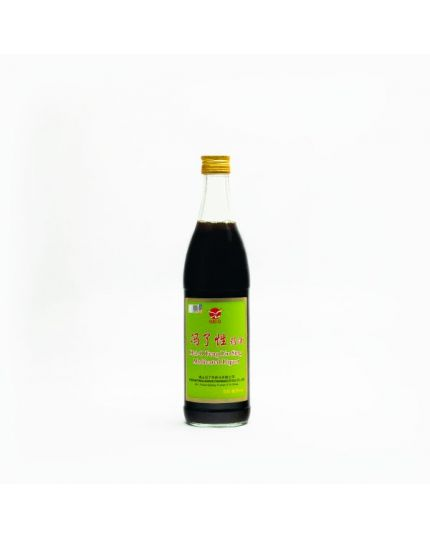 HAI-O Feng Liu Sing Medicated Liquor (500ml)